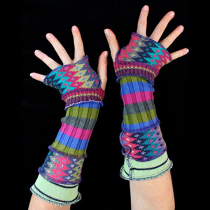 Make your own Katwise Armwarmers with <a target='_blank' href='https://www.etsy.com/listing/88142928/arm-warmer-pattern-great-christmas-gift?ref=shop_home_feat_3' title='Armwarmer Tutorial' > my tutorial</a>   <a target='_blank' href='http://pinterest.com/pin/create/link/?media=http%3A%2F%2Fwww.katwise.com%2Fimg%2Fclothing%2Farmwarmer_001.j%2Farmwarmer_pg' title='Pin It!'  <a class='icon fa fa-pinterest fa-fw fa-lg' ></a>