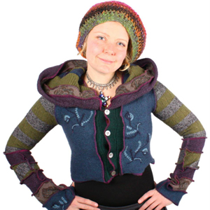 Make your own Katwise Hoodie with <a target='_blank' href='https://www.etsy.com/listing/102052626/new-hoodie-tutorial-by-katwise-make-your?ref=shop_home_feat_2'  title='Hoodie Tutorial' '>my tutorial</a>    <a target='_blank' href='http://pinterest.com/pin/create/link/?media=http%3A%2F%2Fwww.katwise.com%2Fimg%2Fclothing%2Fhoodies_052.jpg' title='Pin It!'  <a class='icon fa fa-pinterest fa-fw fa-lg' ></a>