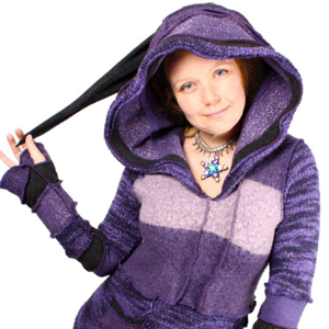 Make your own Katwise Hoodie with <a target='_blank' href='https://www.etsy.com/listing/102052626/new-hoodie-tutorial-by-katwise-make-your?ref=shop_home_feat_2'  title='Hoodie Tutorial' '>my tutorial</a>    <a target='_blank' href='http://pinterest.com/pin/create/link/?media=http%3A%2F%2Fwww.katwise.com%2Fimg%2Fclothing%2Fhoodies_053.jpg' title='Pin It!'  <a class='icon fa fa-pinterest fa-fw fa-lg' ></a>