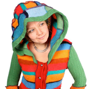 Make your own Katwise Hoodie with <a target='_blank' href='https://www.etsy.com/listing/102052626/new-hoodie-tutorial-by-katwise-make-your?ref=shop_home_feat_2'  title='Hoodie Tutorial' '>my tutorial</a>    <a target='_blank' href='http://pinterest.com/pin/create/link/?media=http%3A%2F%2Fwww.katwise.com%2Fimg%2Fclothing%2Fhoodies_055.jpg' title='Pin It!'  <a class='icon fa fa-pinterest fa-fw fa-lg' ></a>