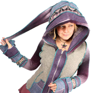 Make your own Katwise Hoodie with <a target='_blank' href='https://www.etsy.com/listing/102052626/new-hoodie-tutorial-by-katwise-make-your?ref=shop_home_feat_2'  title='Hoodie Tutorial' '>my tutorial</a>    <a target='_blank' href='http://pinterest.com/pin/create/link/?media=http%3A%2F%2Fwww.katwise.com%2Fimg%2Fclothing%2Fhoodies_065.jpg' title='Pin It!'  <a class='icon fa fa-pinterest fa-fw fa-lg' ></a>